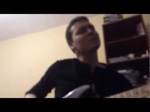 Blur - Sweet song (Jajko Cover)