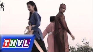 THVL   Chuyện xưa tích cũ – Tập 24[2]: Vì say mê nhan sắc Thu Hồng, Lý Tây đã tìm cách tiếp cận cô