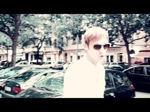 ALEXANDER PROJECT - Позови (TV-EDIT)