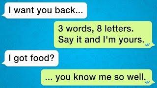 30 Most Hilarious Text Message Fails Ever