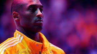 Kobe Bryant | Laker For Life [HD]