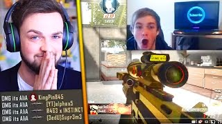 WHO REMEMBERS THIS? (Reacting to my BEST/WORST videos!)
