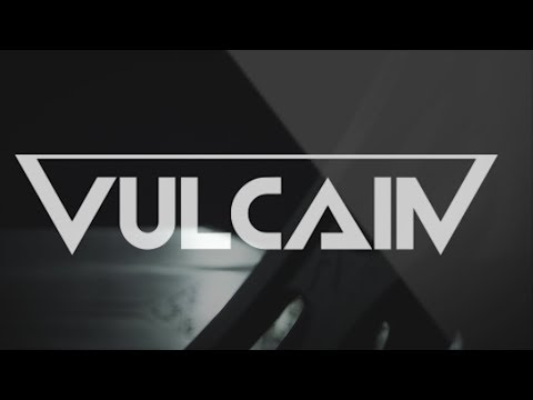 Video ETHIC Deck VULCAIN Noir
