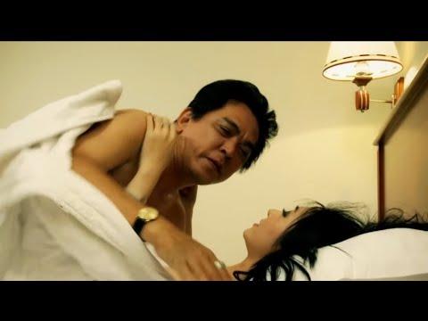 Có Lẽ Đây Là Phim Hình Sự Việt Nam Hay Nhất Về Đường Dây Gái Ngành