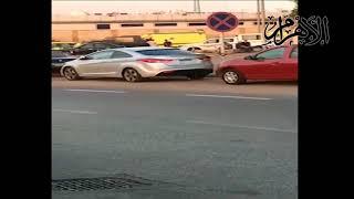 استعدادات مكثفة بمحيط مطار القاهرة لاستقبال رفات شهداء ليبيا ...