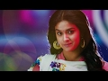 Nenu Local back 2 back trailers-Nani, Keerthy Suresh