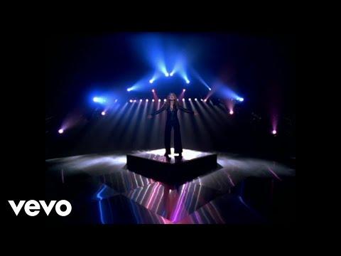 Lara Fabian - I Will Love Again (Official Video)