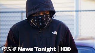 meet-gang-members-from-chicagos-west-side-hbo.jpg