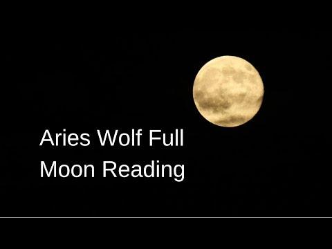 blood moon january 2019 aries - photo #2