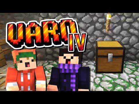 Minecraft Spielen Deutsch Minecraft Varo Spiele Bild - Minecraft varo spiele