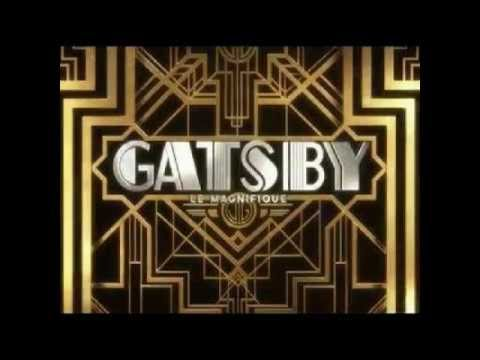 Baixar Soundtrack - Gatsby Le Magnifique - A Little Party Never Killed Nobody (by Fergie)