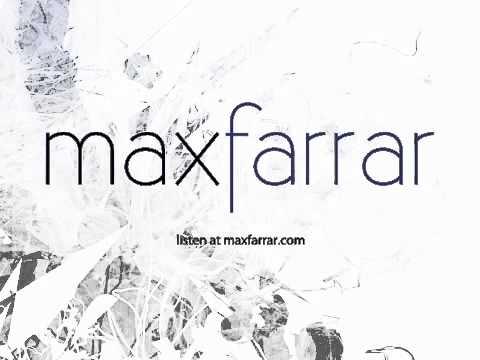 Baixar Twista - Overnight Celebrity vs. Azura - Safe and Sound (Max Farrar Remix) [Dubstep]