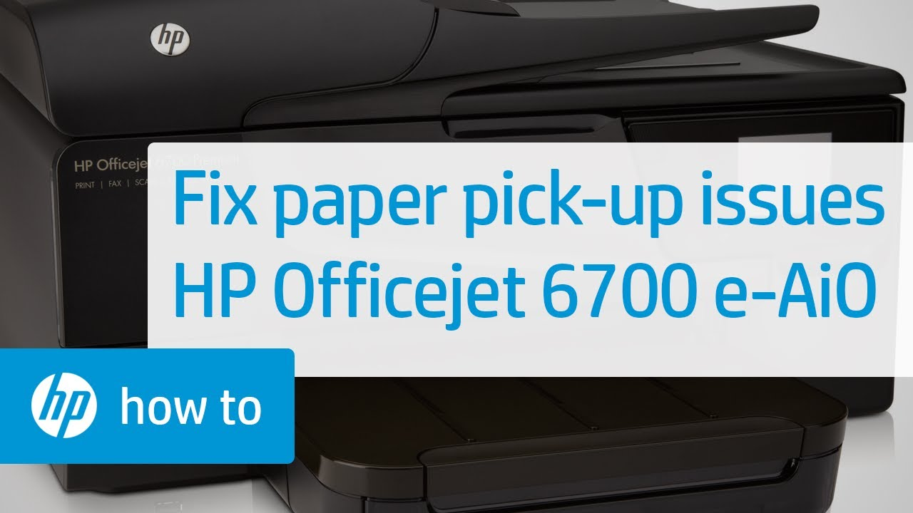 Hp officejet j4550 all in one printer manual by.