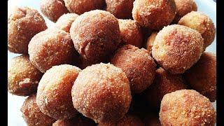 Arancini Rice Balls Recipe