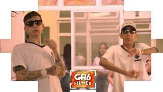 MC Don Juan e MC Hariel - Lei do Retorno (GR6 Filmes)
