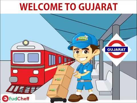 Fresh Jain Food in Train | Get Food Delivery in Train