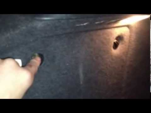 how to find your fuse box in a opel vauxhall astra youtube. Black Bedroom Furniture Sets. Home Design Ideas