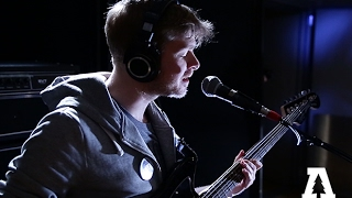 TTNG on Audiotree Live (Full Session)