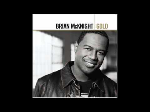Brian Mcknight - The Color Of The Night (Instrumental)