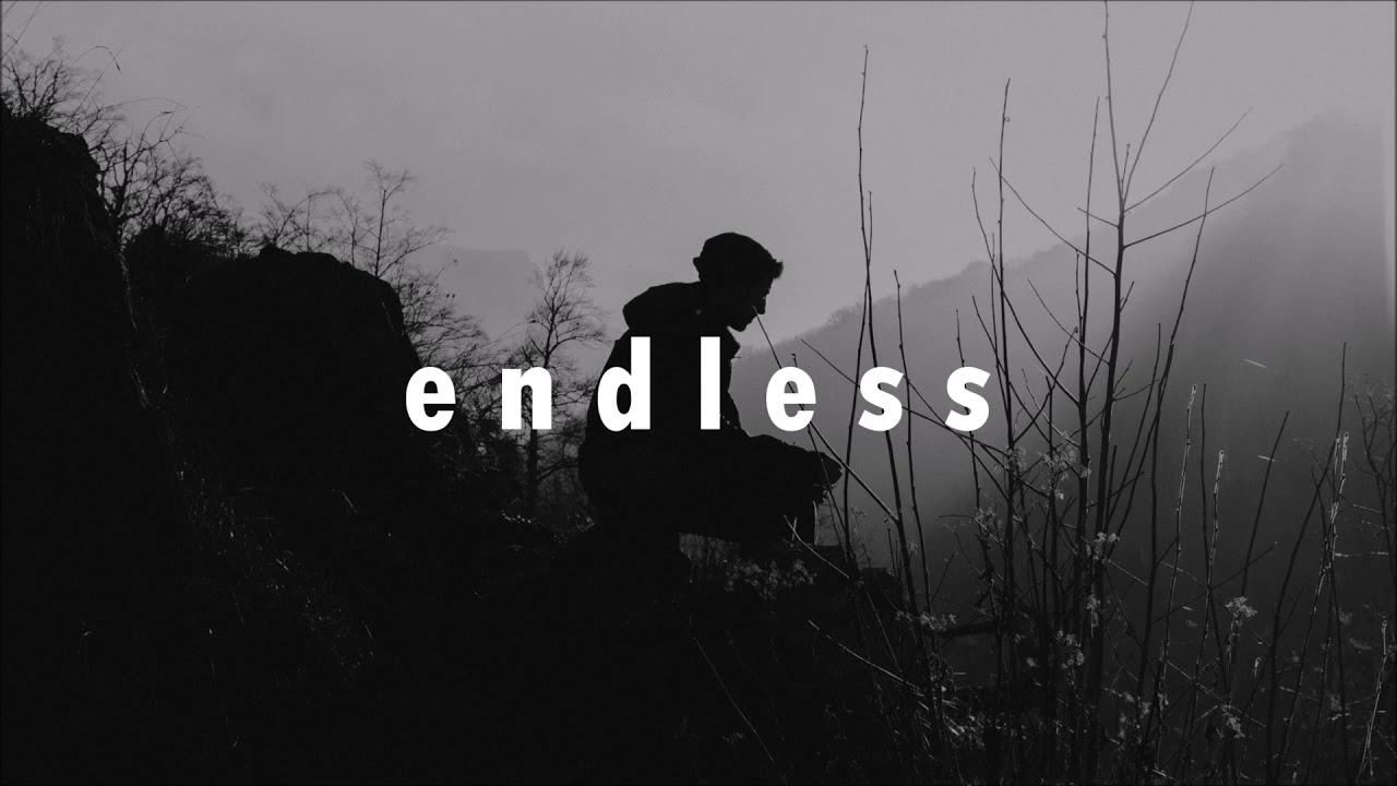 Free Xxxtentacion Type Beat - ''Endless'' | Sad Rap Guitar Instrumental  Beat 2019
