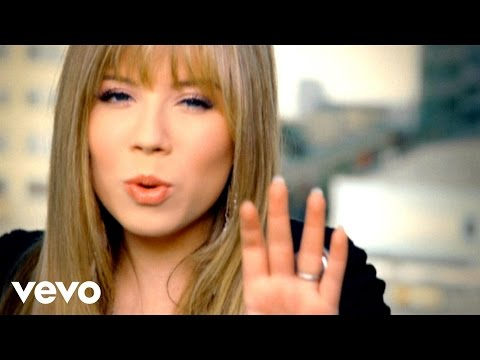 Jennette McCurdy - Generation Love - YouTube