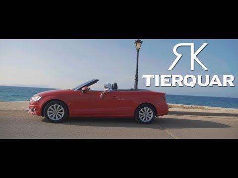 RK - Tierquar