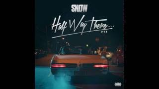 Snow Tha Product - Get Down Low (feat. Ohana Bam) - 2016