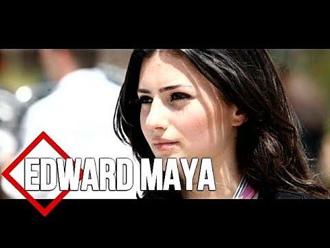 Edward Maya - Love in Your Eyes ( New Single ) 2017