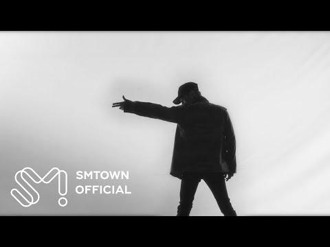 TAEMIN 태민 The 1st Album
