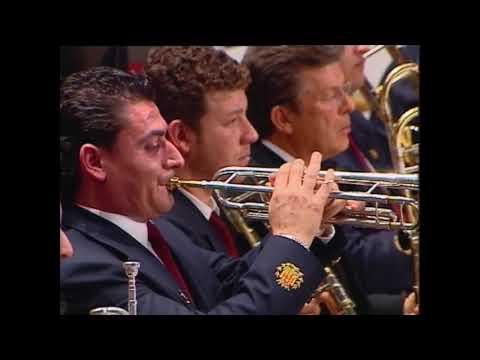 El Ingenioso Hidalgo CENTRO INSTRUCTIVO MUSICAL LA ARMÓNICA DE BUÑOL