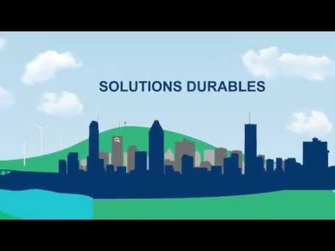Vidéo : Senvion célèbre ses 1000 mégawatts au Québec