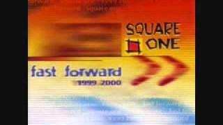 Square One &Alison Hinds...Iron Bazodee...Fast Forward (Soca)
