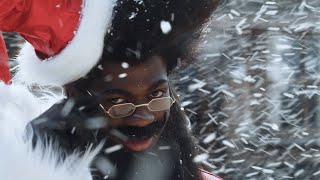 """LIL NAS X - THE ORIGINS OF """"HOLIDAY"""" (TRAILER)"""