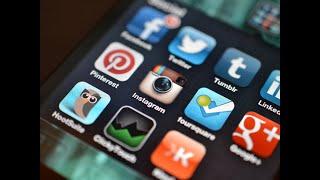 تكنولوجيا: تطبيق هاتفي للقضاء على الجوع ومحاربة هدر الطعام ...
