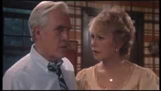 The Day After (1983 Full, Original - 1:75:1 Aspect Ratio) - YouTube