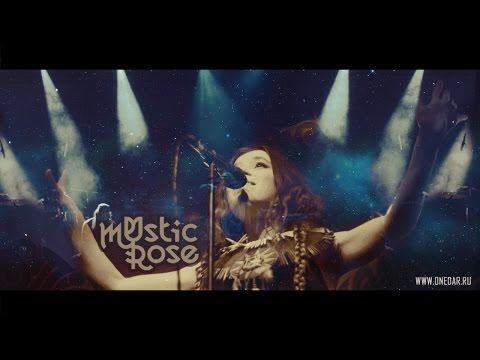 Mystic Rose - Mystic Rose - Concert