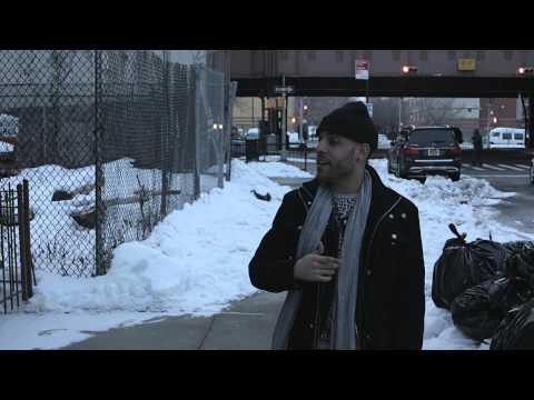 Mark B ft El Mayor Clasico - Va Segui (Video Oficial)