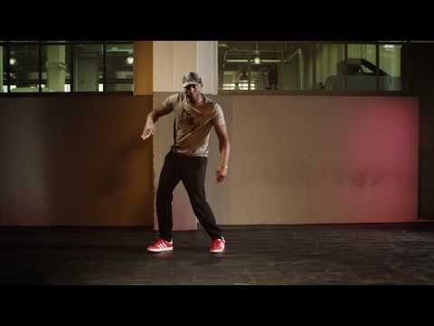 crazy cap dance by serge richon for ptby™ by lulúxpo