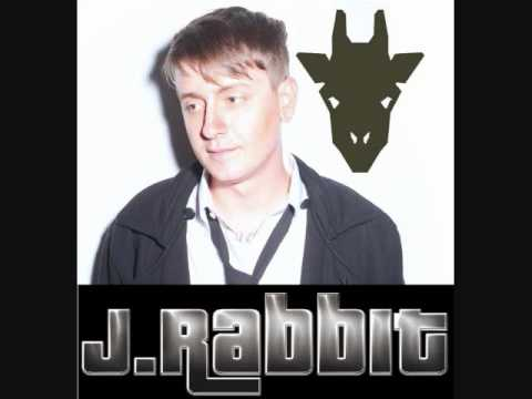 J.Rabbit - Body Control