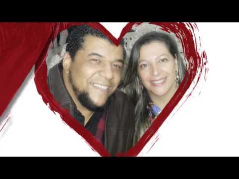 Baixar Feliz Aniversário Pastora Raquel