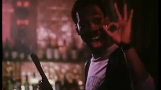 Beverly Hills Cop I (1984) Trail HD
