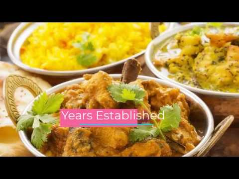 Indian Restaurant-Cafe-Takeaway Shop for Sale in Queensland, Brisbane