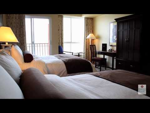 Manteo Resort - Waterfront Hotel & Villas - www.manteo.com