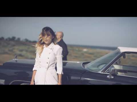 DJ Sava feat  Irina Rimes - I Loved You (Official Video)