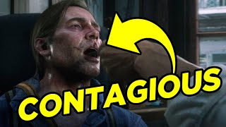 10 Stupidly Obvious Video Game Plot Holes You Just Had To Ignore