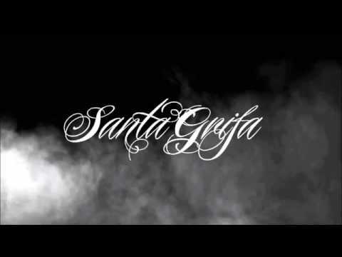 SANTA GRIFA DISCO COMPLETO SANTOS GRIFOS VOL. 1 (Link para descargar)