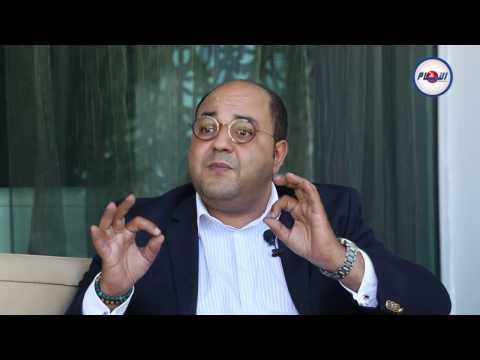 لجنة لتقصي الحقائق بجماعة المحمدية
