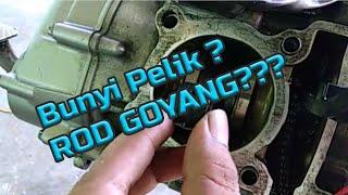 YAMAHA LC135 -TOP SPEED (ORI SPEC) Videos - mp3toke