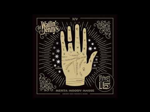 The Wailin' Jennys -