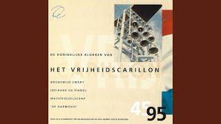 Koraal Wilhelmus van Nassouwe (Instrumental)